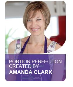 image of Amanda Clark