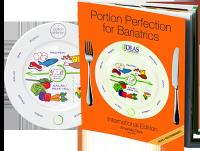 portion control for bariatrics
